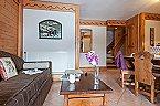 Appartement Les Fermes de Méribel 3p 5/6p. Superior Meribel Village Thumbnail 17