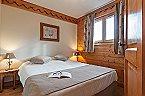 Appartement Les Fermes de Méribel 3p 5/6p. Superior Meribel Village Thumbnail 26
