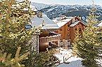 Appartement Les Fermes de Méribel 3p 5/6p. Superior Meribel Village Thumbnail 80