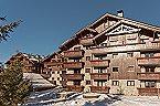 Appartement Les Fermes de Méribel 3p 5/6p. Superior Meribel Village Thumbnail 79