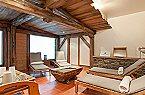 Appartement Les Fermes de Méribel 3p 5/6p. Superior Meribel Village Thumbnail 35