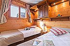 Appartement Les Fermes de Méribel 3p 5/6p. Superior Meribel Village Thumbnail 36