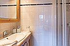 Appartement Les Fermes de Méribel 3p 5/6p. Superior Meribel Village Thumbnail 39