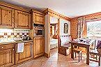 Appartement Les Fermes de Méribel 3p 5/6p. Superior Meribel Village Thumbnail 40