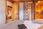 Appartement Les Fermes de Méribel 3p 5/6p. Superior Meribel Village Thumbnail 45