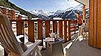 Appartement Les Fermes de Méribel 3p 5/6p. Superior Meribel Village Thumbnail 46
