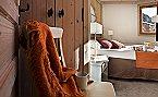 Appartement Les Fermes de Méribel 3p 5/6p. Superior Meribel Village Thumbnail 47
