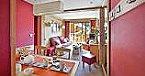 Appartement Les Fermes de Méribel 3p 5/6p. Superior Meribel Village Thumbnail 50