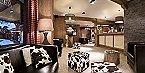Appartement Les Fermes de Méribel 3p 5/6p. Superior Meribel Village Thumbnail 52