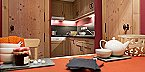 Appartement Les Fermes de Méribel 3p 5/6p. Superior Meribel Village Thumbnail 53