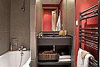 Appartement Les Fermes de Méribel 3p 5/6p. Superior Meribel Village Thumbnail 54