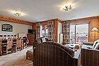 Appartement Les Fermes de Méribel 3p 5/6p. Superior Meribel Village Thumbnail 8