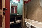 Appartement Les Fermes de Méribel 3p 5/6p. Superior Meribel Village Thumbnail 55