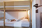 Appartement Les Fermes de Méribel 3p 5/6p. Superior Meribel Village Thumbnail 57