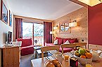 Appartement Les Fermes de Méribel 3p 5/6p. Superior Meribel Village Thumbnail 59
