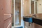 Appartement Les Fermes de Méribel 3p 5/6p. Superior Meribel Village Thumbnail 61