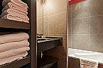 Appartement Les Fermes de Méribel 3p 5/6p. Superior Meribel Village Thumbnail 62
