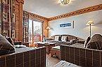 Appartement Les Fermes de Méribel 3p 5/6p. Superior Meribel Village Thumbnail 9