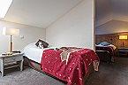 Appartement Les Fermes de Méribel 3p 5/6p. Superior Meribel Village Thumbnail 63