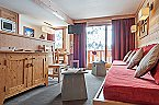 Appartement Les Fermes de Méribel 3p 5/6p. Superior Meribel Village Thumbnail 65