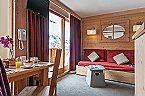 Appartement Les Fermes de Méribel 3p 5/6p. Superior Meribel Village Thumbnail 67