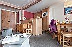 Appartement Les Fermes de Méribel 3p 5/6p. Superior Meribel Village Thumbnail 68