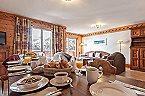 Appartement Les Fermes de Méribel 3p 5/6p. Superior Meribel Village Thumbnail 10