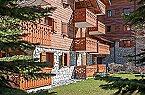 Apartment Les Fermes du Soleil 3p 6 Classic Les Carroz d Araches Thumbnail 1