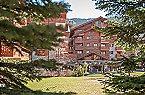 Apartment Les Fermes du Soleil 3p 6 Classic Les Carroz d Araches Thumbnail 33