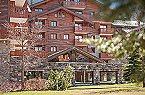 Apartment Les Fermes du Soleil 3p 6 Classic Les Carroz d Araches Thumbnail 35