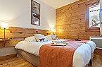 Apartment Les Fermes du Soleil 3p 6 Classic Les Carroz d Araches Thumbnail 14
