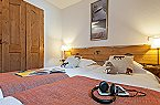 Apartment Les Fermes du Soleil 3p 6 Classic Les Carroz d Araches Thumbnail 15