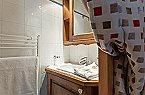 Apartment Les Fermes du Soleil 3p 6 Classic Les Carroz d Araches Thumbnail 32