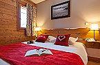 Apartment Les Fermes du Soleil 3p 6 Classic Les Carroz d Araches Thumbnail 21