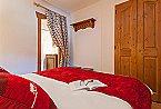 Apartment Les Fermes du Soleil 3p 6 Classic Les Carroz d Araches Thumbnail 24