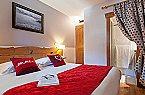 Apartment Les Fermes du Soleil 3p 6 Classic Les Carroz d Araches Thumbnail 13