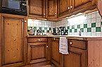 Apartment Les Fermes du Soleil 3p 6 Classic Les Carroz d Araches Thumbnail 10