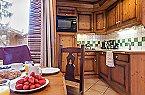 Apartment Les Fermes du Soleil 3p 6 Classic Les Carroz d Araches Thumbnail 17