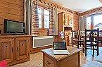 Apartment Les Fermes du Soleil 3p 6 Classic Les Carroz d Araches Thumbnail 9