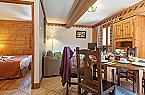 Apartment Les Fermes du Soleil 3p 6 Classic Les Carroz d Araches Thumbnail 6