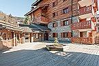 Apartment Les Fermes du Soleil 3p 6 Classic Les Carroz d Araches Thumbnail 52