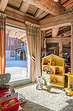 Apartment Les Fermes du Soleil 3p 6 Classic Les Carroz d Araches Thumbnail 43