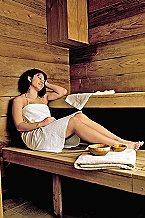 Apartment Les Fermes du Soleil 3p 6 Classic Les Carroz d Araches Thumbnail 45
