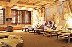 Apartment Les Fermes du Soleil 3p 6 Classic Les Carroz d Araches Thumbnail 47