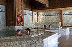 Apartment Les Fermes du Soleil 3p 6 Classic Les Carroz d Araches Thumbnail 27