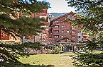 Appartement Les Fermes du Soleil 3p 5 Les Carroz d Araches Miniaturansicht 33