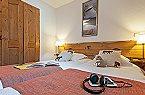 Appartement Les Fermes du Soleil 3p 5 Les Carroz d Araches Miniaturansicht 15