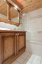 Apartment Les Fermes du Soleil 3p C 6 Les Carroz d Araches Thumbnail 33