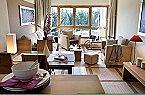 Appartement Les Terrasses d'Eos 3p 6p Standard Flaine Thumbnail 3