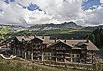 Appartement Les Terrasses d'Eos 3p 6p Standard Flaine Thumbnail 30